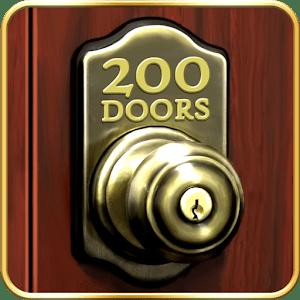 Escape Room – Word Finder Challenge For PC (Windows & MAC)