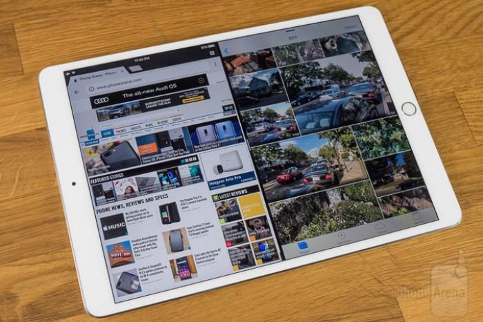 Apple-iPad-Pro-10.5-Review-TI
