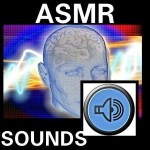 ASMR sounds For PC (Windows & MAC)