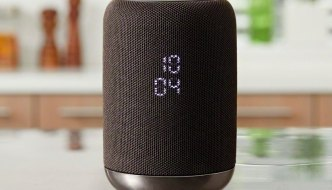 Smart Speakers Could Be Both Helpers and Companions for the Elderly