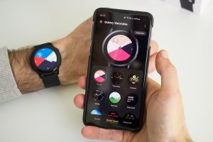 Samsung-Galaxy-Watch-Active-Review-019
