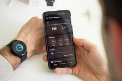 Samsung-Galaxy-Watch-Active-Review-020