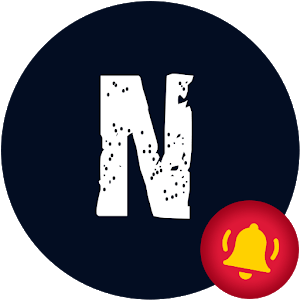 note all – notes in notification For PC (Windows & MAC)