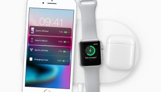 Apple AirPower Release Date, Price and Specs