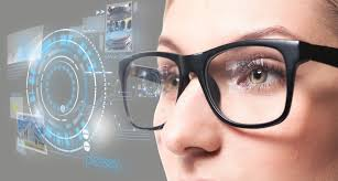 How smart glasses overcame the creepiness to become a trend?