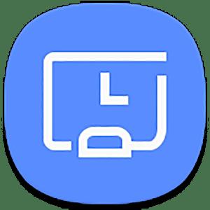 Daily Board For PC (Windows & MAC)