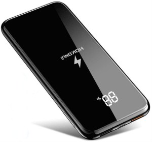 Best Portable Battery Packs That Are Actually Portable