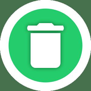WhatsRemoved+ For PC (Windows & MAC)
