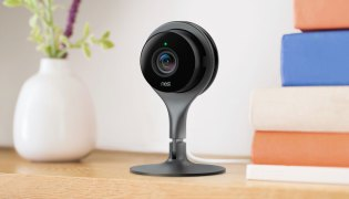 How to change Nest Camera video quality and bandwidth settings?