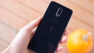 Best Android Phones Under $400