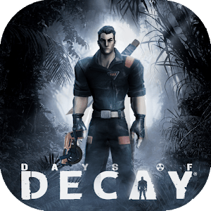Days of Decay For PC (Windows & MAC)