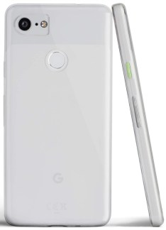 totallee-thin-case-pixel-3