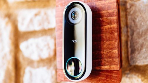 1554210470_198_Smart-home-cameras-bring-facial-recognition-ethics-to-your-front