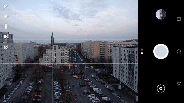 AndroidPIT-smartphone-fotos-goldener-schnitt-w782