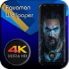 Aquaman Wallpaper HD For PC (Windows & MAC)
