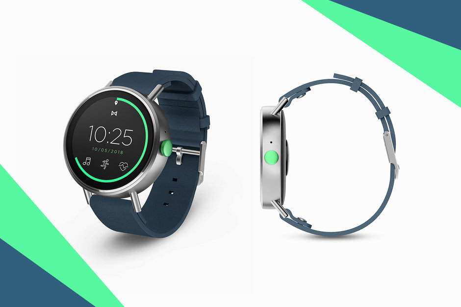 Google-Fit-is-being-polished-for-the-Pixel-Watch-web-version-shutting-down