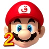Super Mario 2 HD For PC (Windows & MAC)