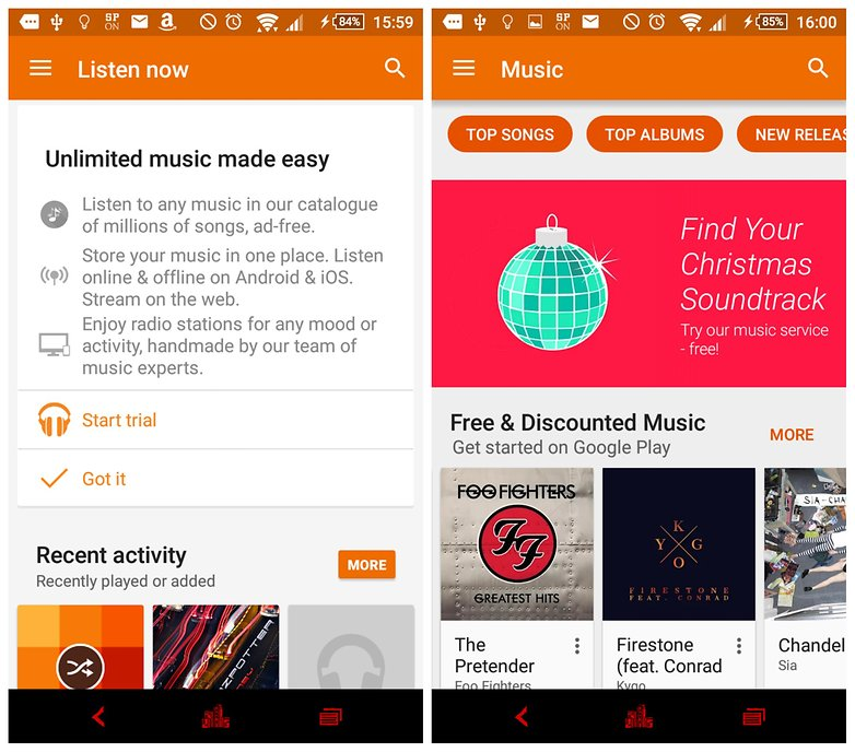 androidpit-google-play-music-screen-10-w782