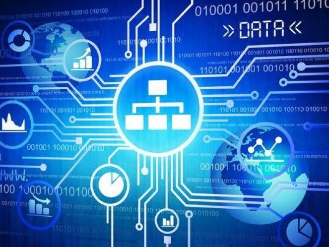 cloud-computing-data-getty-6217_large
