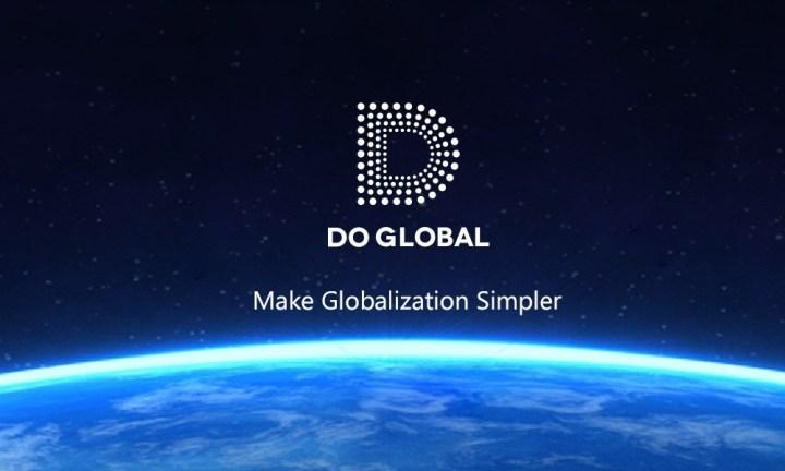 do-global