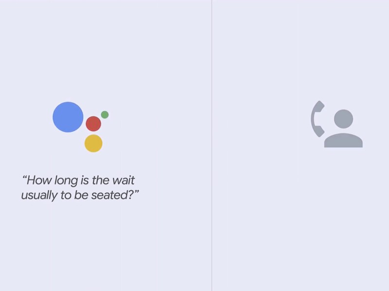 google-assistant-duplex