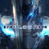 Implosion - Never Lose Hope