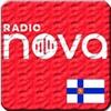 radio nova suomi fm For PC (Windows & MAC)