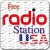 radio station free online For PC (Windows & MAC)