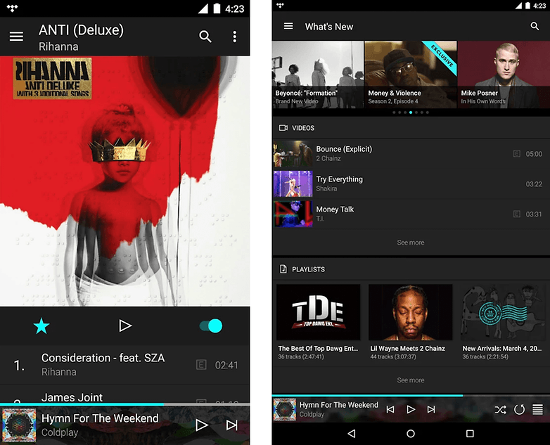 tidal-screenshots-google-play-w782