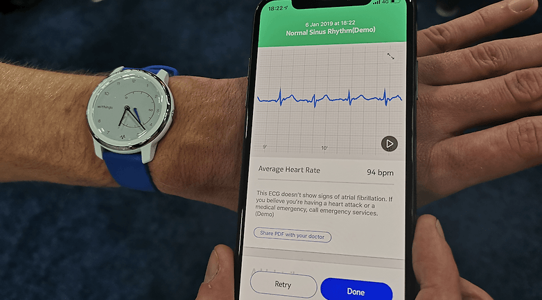 withings-move-ecg-data-w782