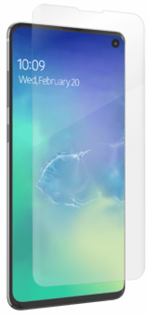 zagg-invisibleshield-ultra-clear-screen-protector-s10-cropped