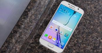 Approaches to remove the Samsung UI from your Smartphone