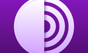 Tor Browser For PC (Windows & MAC)