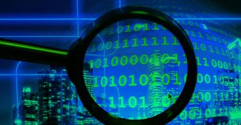 Your Most Sensitive Data is Likely Exposed Online.