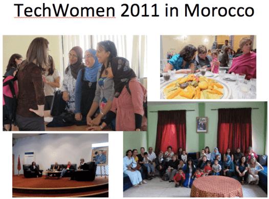 p5-screenshot-muslim-women