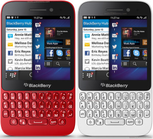 blackberry-q5-techwonda