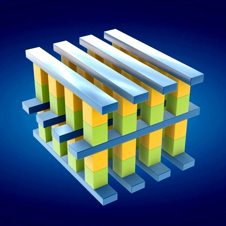 3D_XPoint_Memory_Structure_2 - Techworks Asia