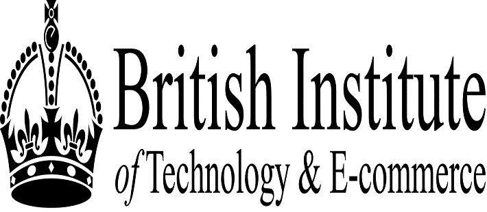 British Institute of Technology and E-commerce, U.K