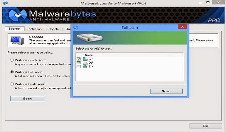 Remove shortcut Virus from your Pendrive or Computer