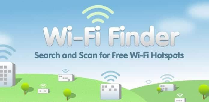 https://play.google.com/store/apps/details?id=com.jiwire.android.finder&hl=en