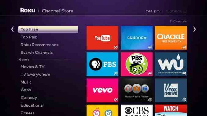 Top 10 Free Movie Download Websites | Watch movies online legally