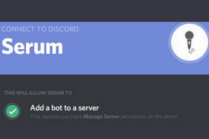 12 Best Discord Bots- 2018