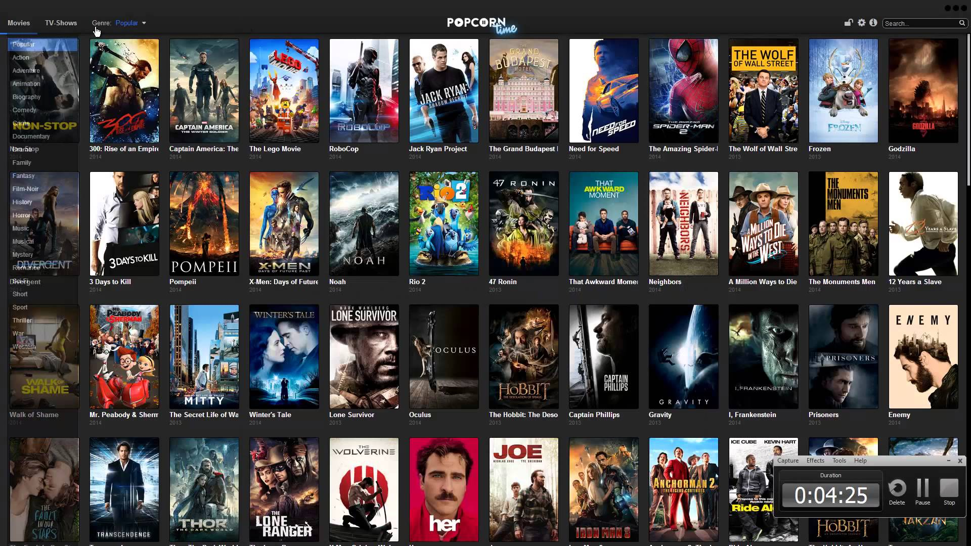 Free Movie Downloader Apps For Android Best of 2019