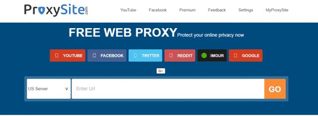 How To Unblock Torrent Sites [4 Working Methods] – CrackWare