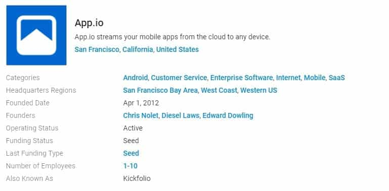 10 Best iPhone Emulator To Run iOS Apps on PC (Windows & Mac