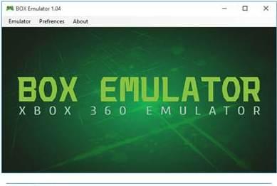 10 Best Xbox One Emulators for Windows PC – 2018 – CrackWare