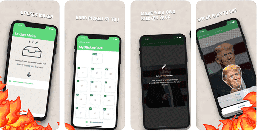 How to Create Your own WhatsApp Stickers in 2019 – CrackWare