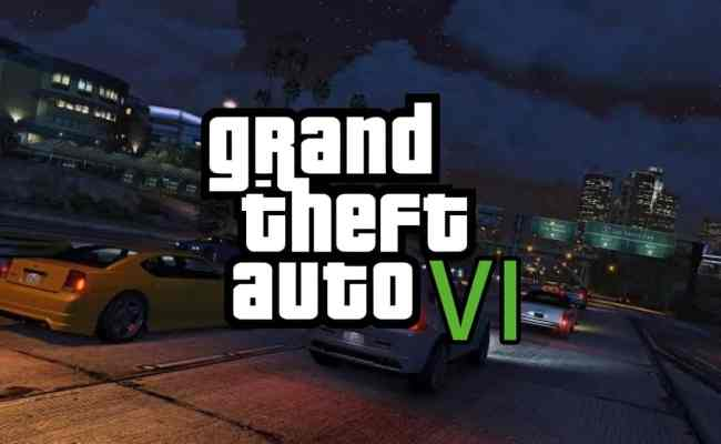 Gta 6 Release Date Predicted By Ex Rockstar Games Employee