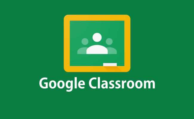 Google Classroom Is The Most Popular Education App On Play