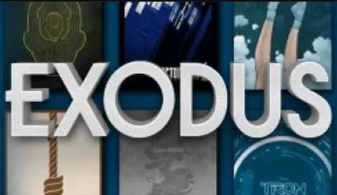 Exodus Addon